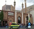 [13 June 2015] East London school bans fasting for Muslim students - English