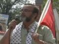 [Al-Quds 2015] Speech by Br. Ali Mallah at Toronto Al-Quds Day Rally 2015 - English