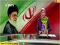 [18 July 2015] Irán continuará sus políticas antiterroristas y antisraelíes - Spanish