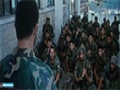 [Iranian Movie] 33rooz   33 روز - Farsi