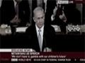 Netanyahu is a Liar | The Chain of Lies | Episode 2 | English