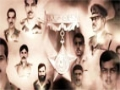Pakistan is highest military gallantry award - NISHAN-E-HAIDER - Urdu