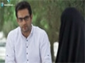 [02] Irani Serial - Nafase Garm   نفس گرم - Farsi