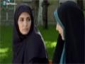 [05] Irani Serial - Nafase Garm   نفس گرم - Farsi