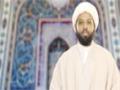 [01] Commentary on Surah al-Jumuah - Sh. Saleem Bhimji - English