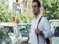 [07] Irani Serial - Nafase Garm   نفس گرم - Farsi