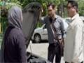 [10] Irani Serial - Nafase Garm   نفس گرم - Farsi