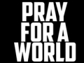 After blasts in Beirut, Baghdad, & Paris   A prayer for the World   English