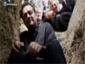 [13] Irani Serial - Nafase Garm   نفس گرم - Farsi