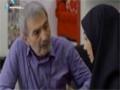 [14] Irani Serial - Nafase Garm   نفس گرم - Farsi