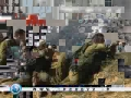 GAZA  Under Fire - All Languages