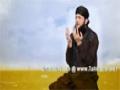 Tauba Karta Hun by Hafiz Tahir Qadri Album 2013 - Urdu