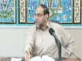 [2] با دگراندیشان چگونه بحث کنیم؟ - ازغدی - Farsi